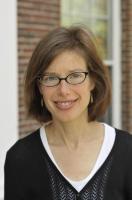 Susan Faludi profile photo