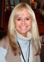 Susan George profile photo