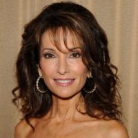 Susan Lucci profile photo