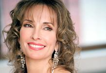 Susan Lucci's quote #5