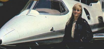 Susan Oliver profile photo