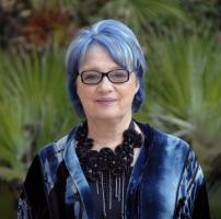 Susan Polis Schutz profile photo