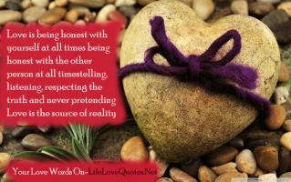 Susan Polis Schutz's quote #3