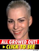 Susan Powter profile photo