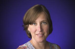 Susan Wojcicki's quote