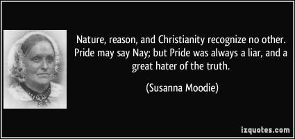 Susanna Moodie's quote #3