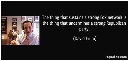 Sustains quote #1