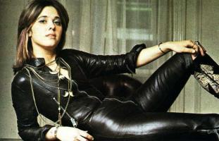 Suzi Quatro profile photo