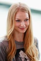 Svetlana Khodchenkova profile photo
