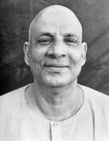 Swami Sivananda profile photo