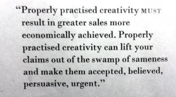 Swamp quote #1