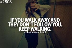 Sway quote #2