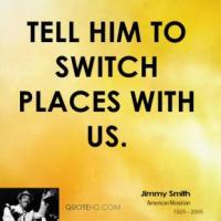 Switch quote #3