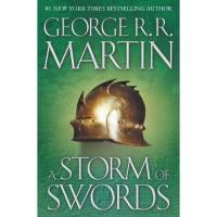 Swords quote #2