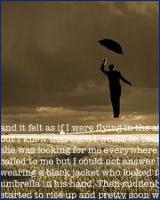 Symbolic quote #1