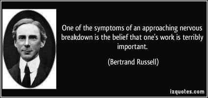 Symptoms quote #1