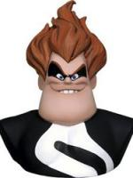 Syndrome quote #2