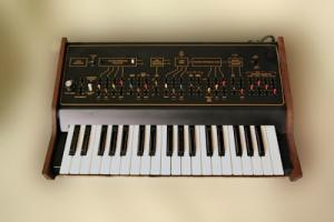 Synthesizer quote #2