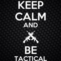 Tactical quote #2