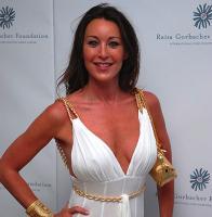 Tamara Mellon profile photo
