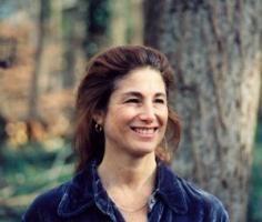 Tara Brach profile photo