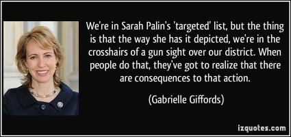 Targeted quote #1