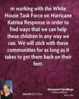 Task Force quote #2