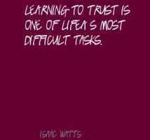 Tasks quote #1