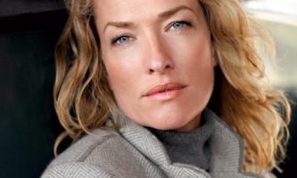 Tatjana Patitz profile photo