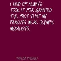 Taylor Phinney's quote #3