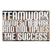 Teamwork quote #3