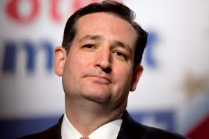 Ted Cruz profile photo