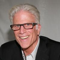 Ted Danson profile photo