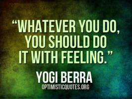 Tedium quote #1