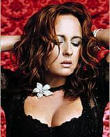 Teena Marie profile photo
