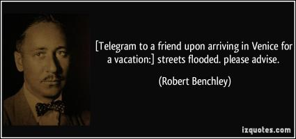 Telegram quote #2