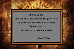 Teller quote #1
