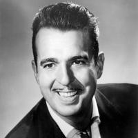 Tennessee Ernie Ford profile photo
