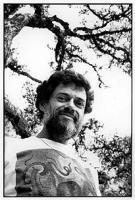 Terence McKenna profile photo