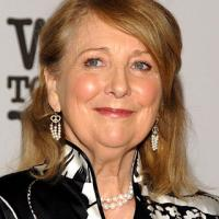 Teri Garr's quote