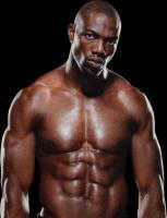 Terrell Owens profile photo