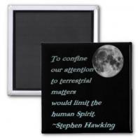 Terrestrial quote #2