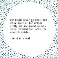 Terri quote #1