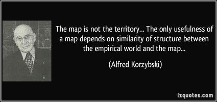Territory quote #3