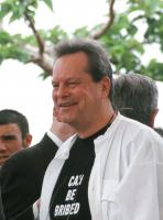 Terry Gilliam profile photo