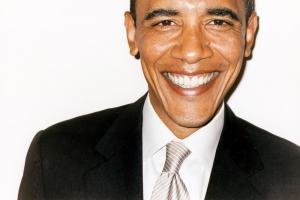 Terry Richardson profile photo