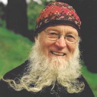 Terry Riley profile photo