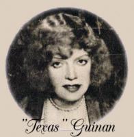 Texas Guinan profile photo