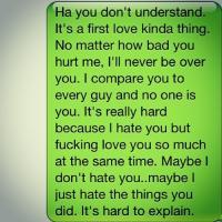 Texts quote #1