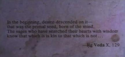 Textual quote #2